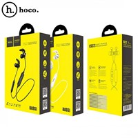 Hoco ES22 Flaunt sportive wireless headset