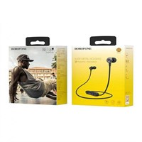 Borofone 4BE18 JoyMove sports wireless earphone