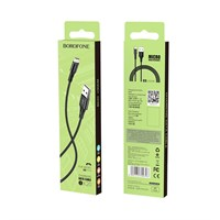 Borofone BX20 Enjoy charging data cable for Micro